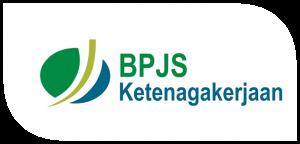 BPJS Ketenaga Kerjaan Cikokol Tangerang