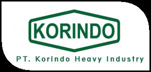 PT. Korindo Heavy Industry - Balaraja Banten