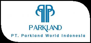 PT. Parkland World Indonesia 2 - Serang Banten