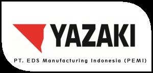 PT. Eds Manufacturing Indonesia (PEMI) Kec. Balaraja Tangerang Banten
